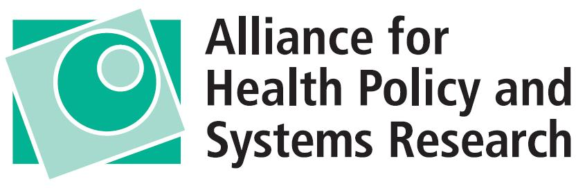 kaiser health policy essay contest Richard j stull student essay competition in healthcare management essays with a focus on health management topics such as: strategic planning and policy.