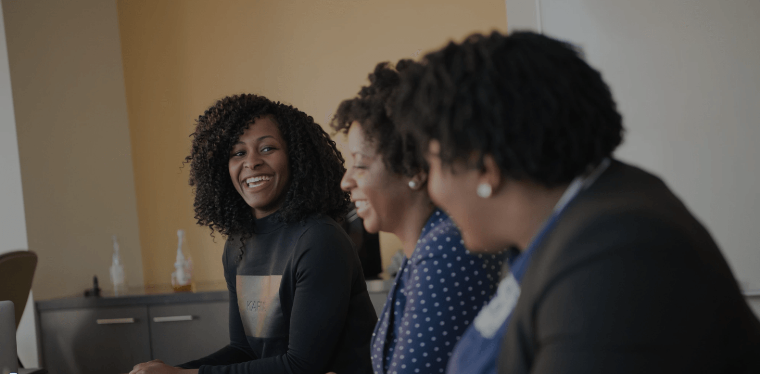 African Women Innovators Network (AWIN) Business Innovation Lab