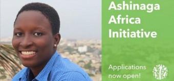 Ashinaga Africa Initiative Scholarship 2017 to Study Abroad
