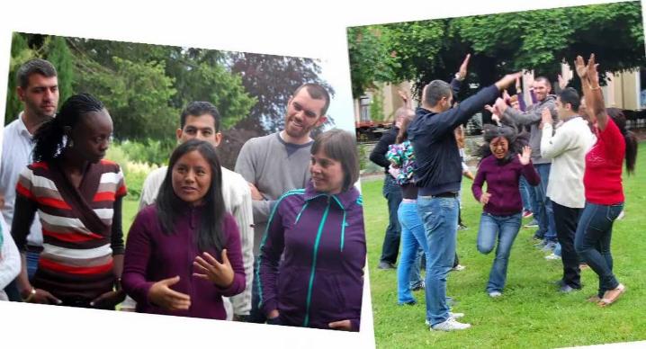caux scholars program in switzerland 2017