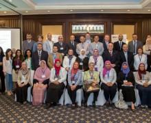 German Egyptian Research Short-Term Scholarship Program 2017