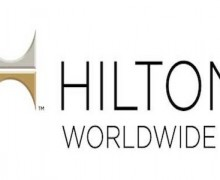 Finesse Graduate Programme 2017 at Hilton Corporate (EMEA Only)