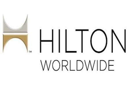 Finesse Graduate Programme 2017 at Hilton Corporate (EMEA Only)