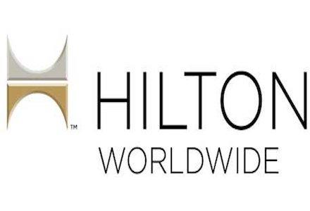 Hilton visits stenden south africa – stenden south africa.