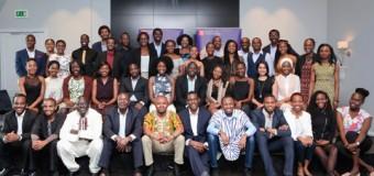 Africa Science Leadership Programme 2017 – Pretoria, South Africa