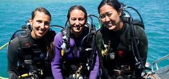 Apply to the Marine Fellowship Program 2017