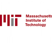 "MIT Free Online Course: ""Becoming an Entrepreneur"""