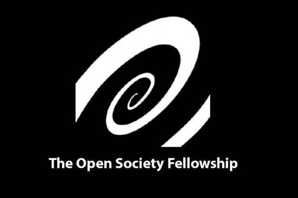 Open Society Foundation Fellowships 2017 (Fully Funded)