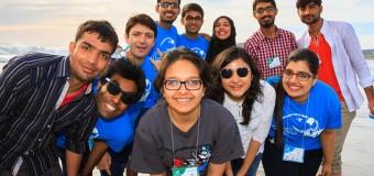 Apply to the Global Undergraduate Exchange Program – USA