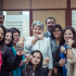 UNESCO-MGIEP is hiring: Apply to work in New Delhi, India!