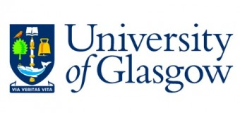 University of Glasgow African Excellence Fee Waiver 2017-18