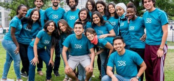 Enter the DO School Apprenticeship Challenge 2017/18