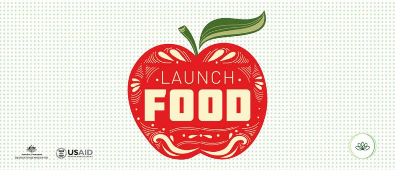 LAUNCH Food Innovation Challenge 2016