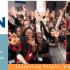 TechWomen Emerging Leaders Program 2017 (Fully Funded)