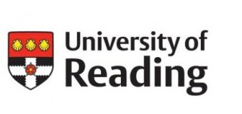 University of Reading's Felix Scholarships For Citizens of Developing Countries 2017-18 (Fully-funded)