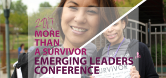 GEMS Emerging Leaders Conference 2017 in MA, United States (Scholarships Available)
