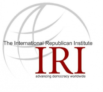 Call for Applications – IRI Political Leadership Academy 2017 (Fully Funded)