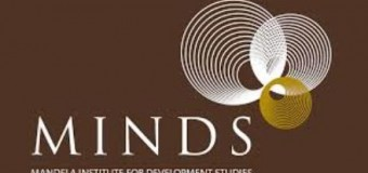 MINDS Scholarship Program For Leadership Development 2017 (Fully-Funded Postgraduate Studies at African Institutions)