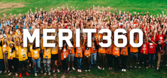 2017 Merit360 Calling For Global Changemakers – New York, USA