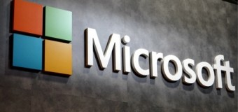 Microsoft Scholarship Program For Students 2017