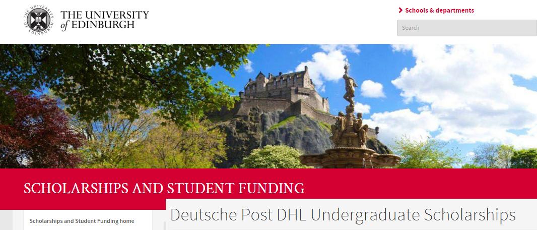 partner portal deutschepost