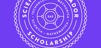 The Science Ambassador Scholarship 2017 For Women in STEM (Full-Scholarship)