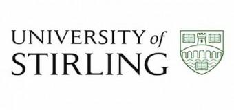 Dorothy Nicol Scholarship 2017 For Master's at University of Stirling Management School