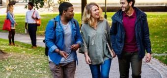 Apply: Swedish Institute Study Scholarships 2018/2019 (180 Masters Scholarships Available)