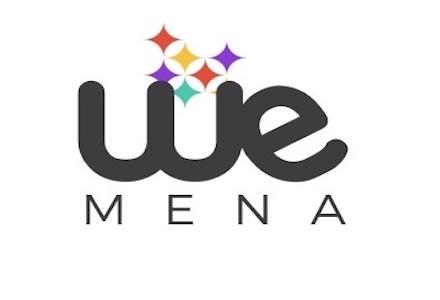 WeMENA Innovation Challenge- $150,000 in Cash Grant