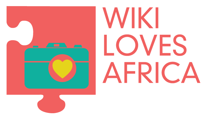 Enter the Wiki Loves Africa Photo Contest 2016 (Prize of $1400 and more)