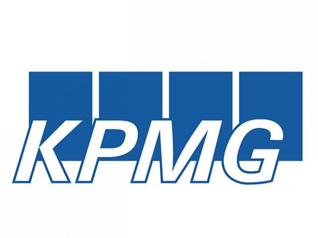 KPMG Undergraduate & Graduate Internship Program 2017