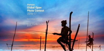 olympus_global_contest