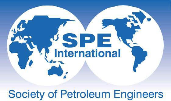 Society for Petroleum Engineers Imomoh Scholarships 2017/18