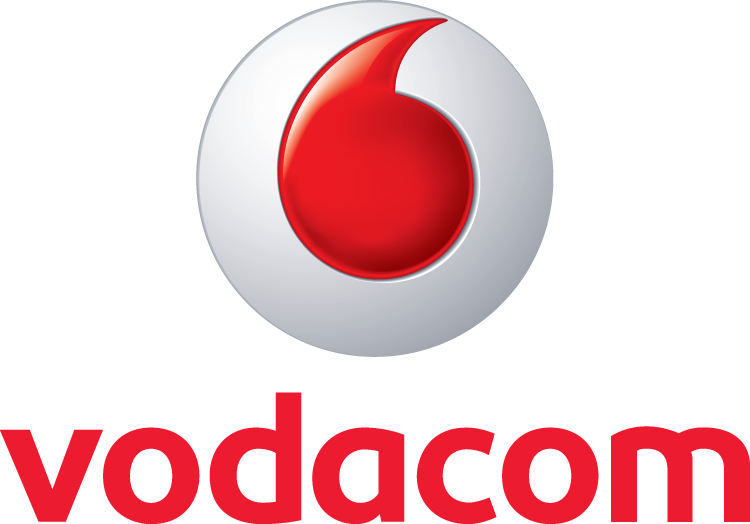 Vodacom Learnership Programme 2017 for South Africans