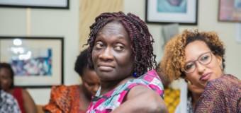 Call For Proposals: African Women's Development Fund (AWDF) 2017