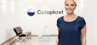 Coloplast Global Graduate Programme 2017
