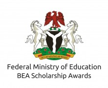 Bilateral Education Agreement (BEA) Scholarship Awards 2017