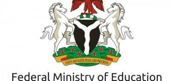 Bilateral Education Agreement (BEA) Scholarship Awards 2017