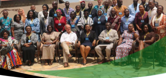Call for Papers: ISTR Africa Network Conference 2017 – Accra, Ghana (Scholarships Available)
