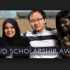 OFID Master's Scholarships 2017/18 For Students From Developing Countries (Fully-Funded)