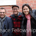 Rotary Peace Fellowships 2018-19 for Masters & Professional Development Programs