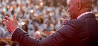 Tony Elumelu Foundation Entrepreneurship Programme 2017 (Win $5,000 in Investment)
