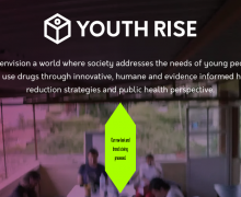 Communication Intern needed at YouthRISE Nigeria (Stipend Provided)
