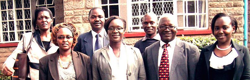 IMU-Simons African Fellowship Program 2017 for Mathematicians