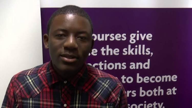 Common Purpose Global Leader Experiences Lagos