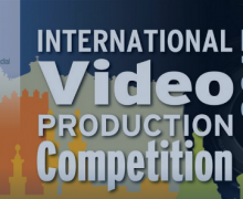 OWHC International Video Production Competition 2017