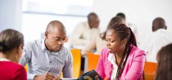 British Council Nigeria/IATC Young Critics Programme 2017