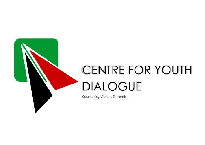 Call for Applications: CVE Centre for Youth Dialogues in Kenya