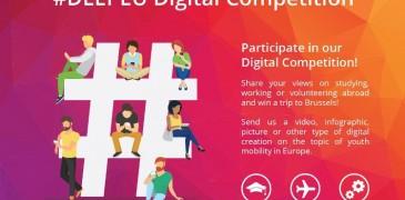 Digital-competition-foto