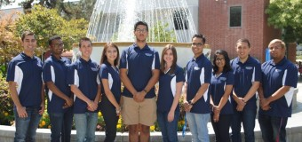 Call for International Organization for Business and Engineering Campus Ambassadors